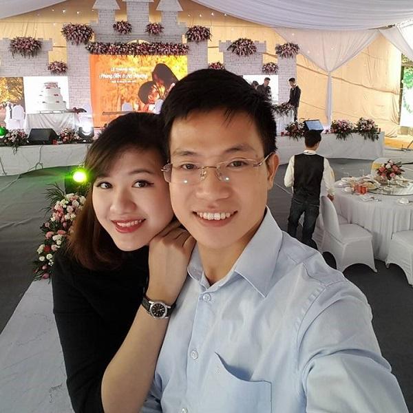 Nguyen Ba Doan