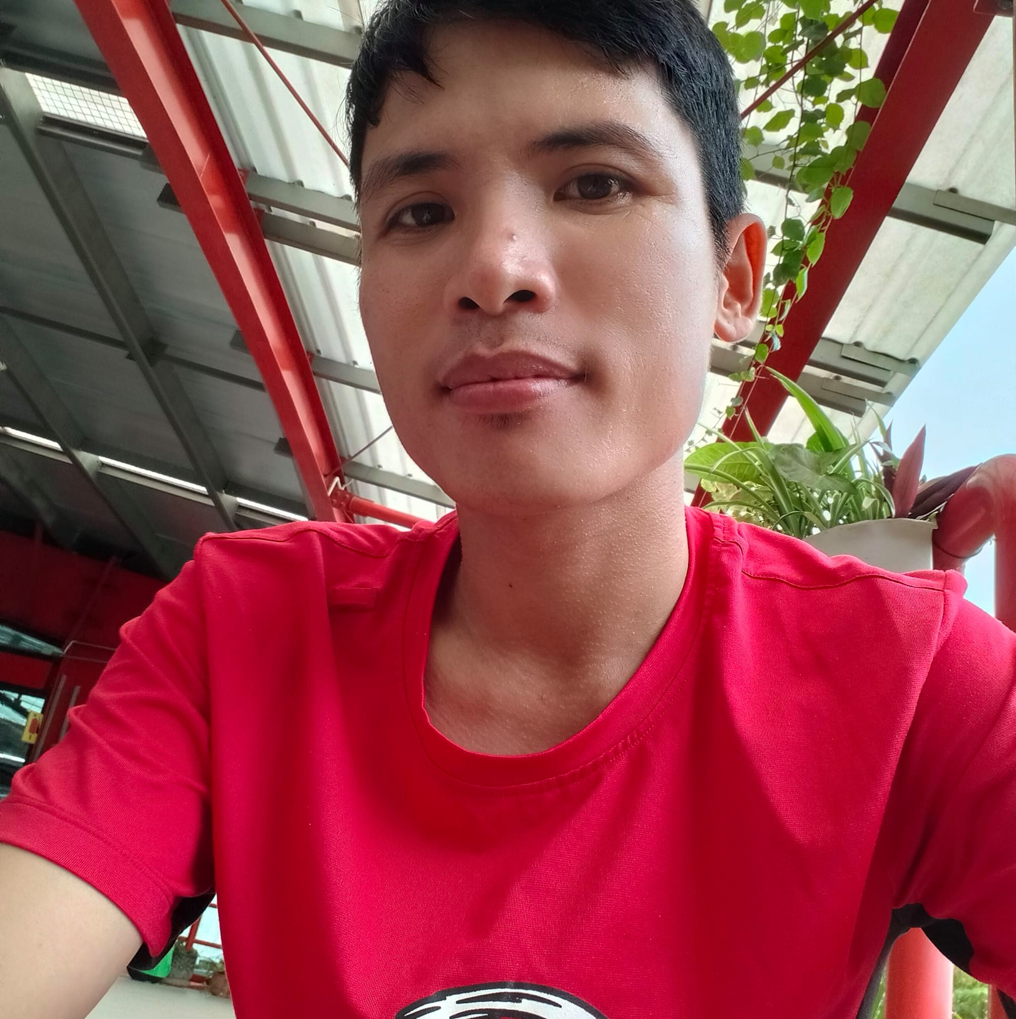 Binh Dung