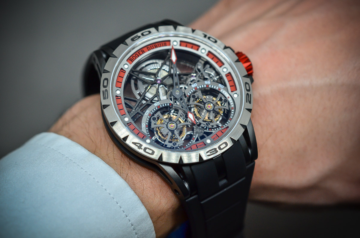 Roger-Dubuis-Excalibur-Spider-Skeleton-Double-Flying-Tourbillon-71