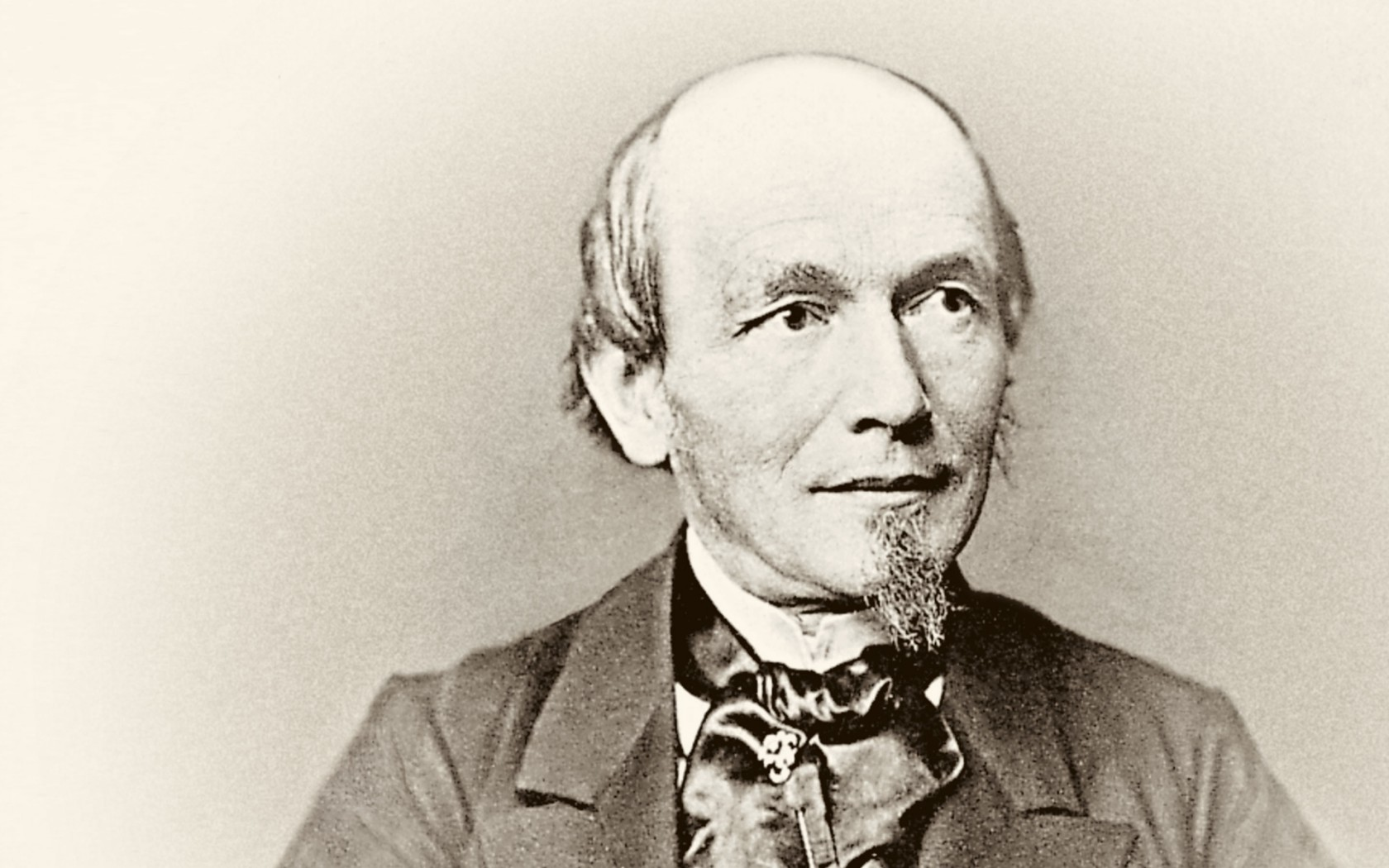 1845 Ferdinand Adolph Lange
