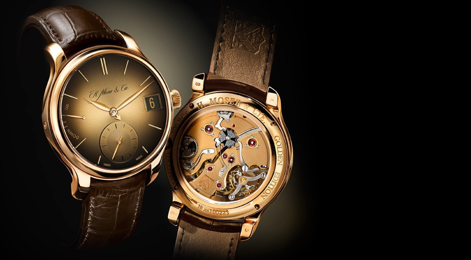best_watches_moser_perpetual_golden_edition-942