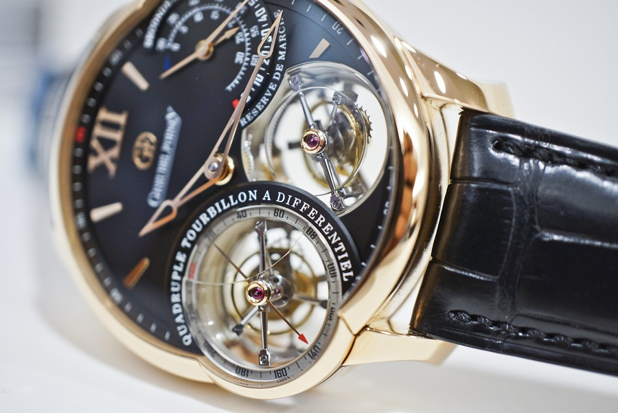 greubel-forsey-quad-tourbillon-rose-gold