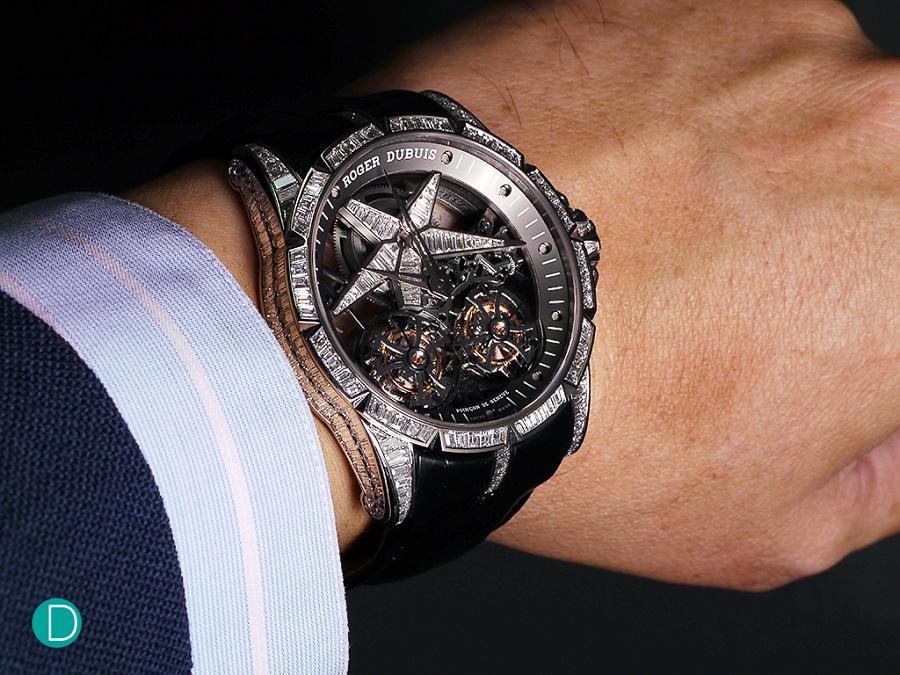 rogerdubuis-star-infinity-wristshot