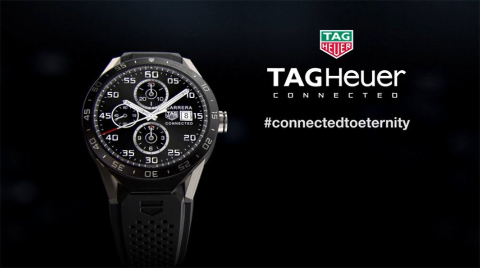 tag-heuer-connected2