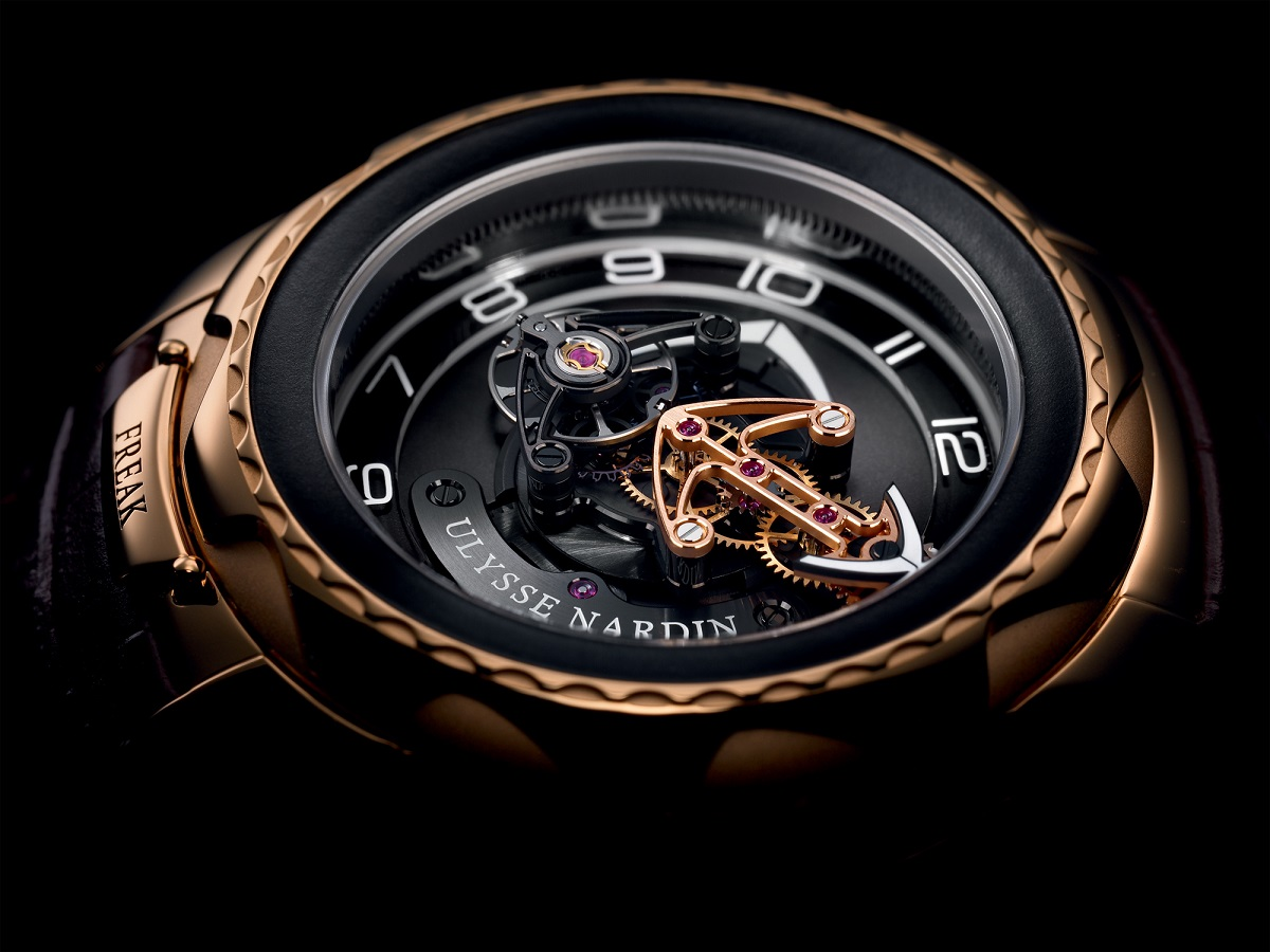 ulysse-nardin-freak-cruiser