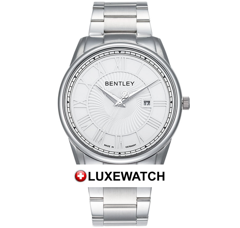 Dong-ho-Bentley-BL1615-200003