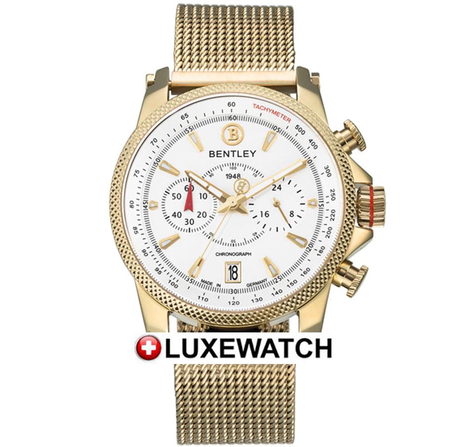 Dong-ho-Bentley-BL1694-20KWI-M